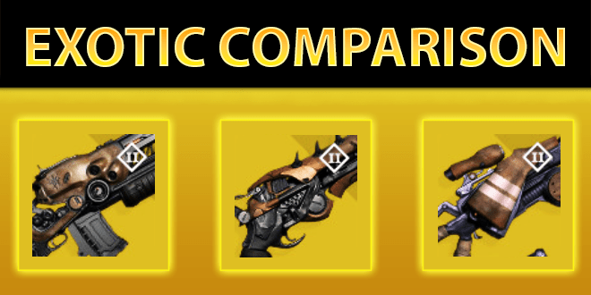 elder cipher exotic comparison