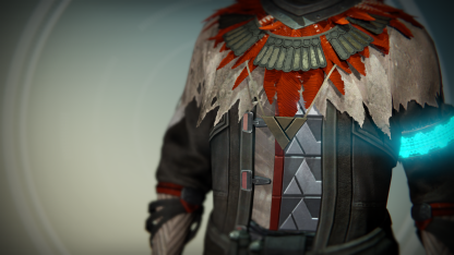 TTK_KeyArt_Warlock_Male_Chest_01