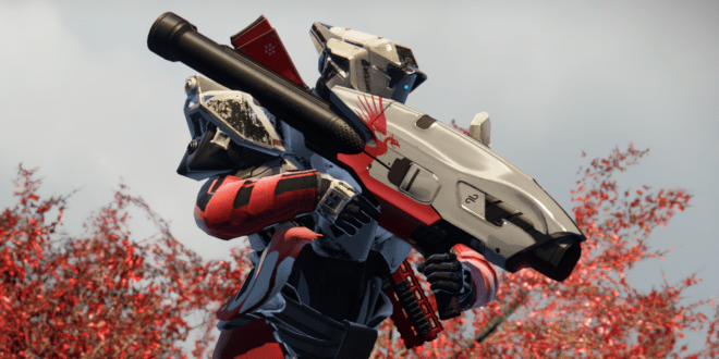 taken king weapon balance analysis