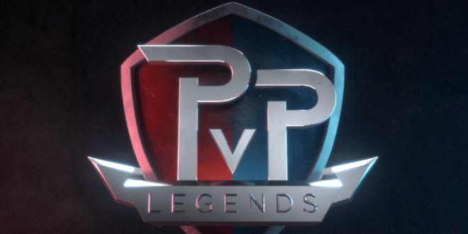 pvp legends feedback