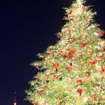 今年のクリスマスを素敵な夜にするための方法まとめ