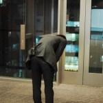 寒中見舞いを会社の上司や目上の方に対して送る場合の文例は?