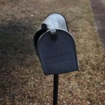 喪中はがきを頂いた時の返事の書き方はどうすれば良いのか?