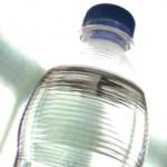 毎日飲んでいるペットボトル飲料を業務用スーパーで安く仕入れよう