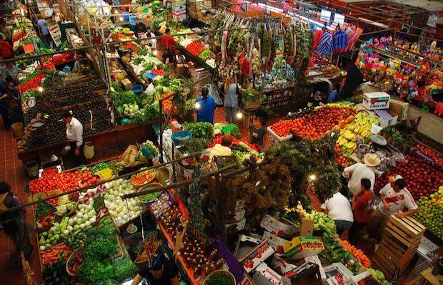 mercado-de-san-juan-ernesto-pugibet
