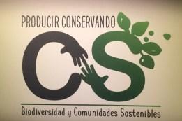 biodiversidadycomunidadesSostenibles