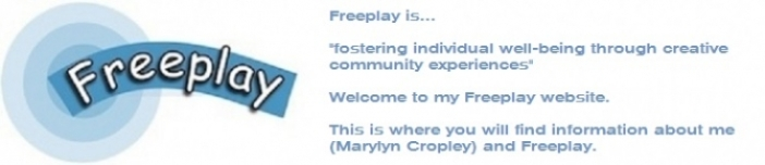 freeplaylogo