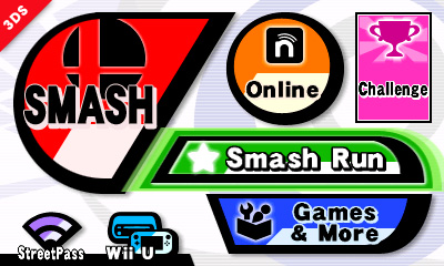 Super-Smash-Bros-3DS-Menu