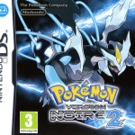pokemon-version-noire-2-jaquette-ME3050075004_2
