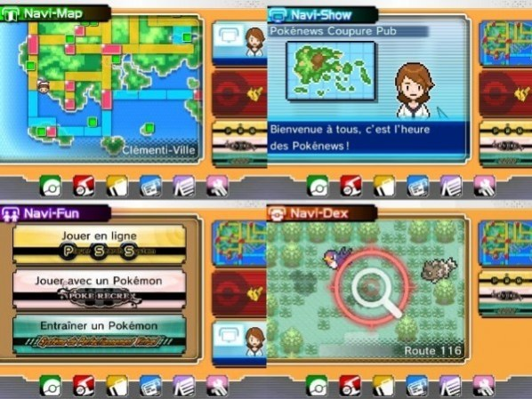 Pokemon-ROSA-Screen-Multinavi-600x450