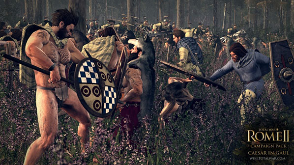 Total-War-Rome-II-Caesar-in-Gaul-Nervii