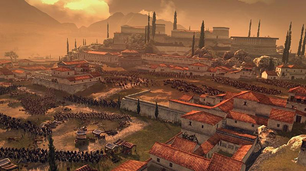 total-war-rome-2-black-sea-colonies-dlc-cd-key-2941-1