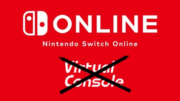 switch-online-vitual-console