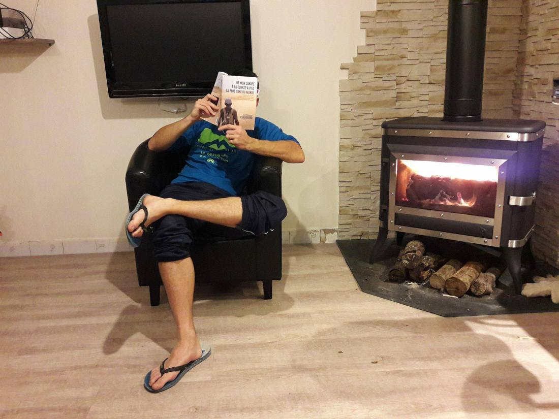 lecture livre