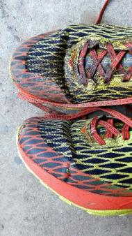 hoka speedinstinct