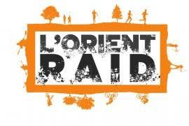 l'orient raid