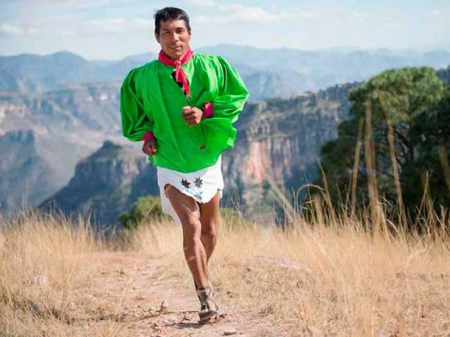 tarahumara-correr