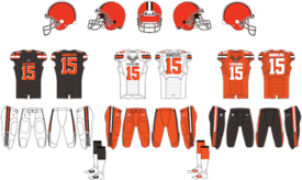 New_Cleveland_Browns_uniforms_2015