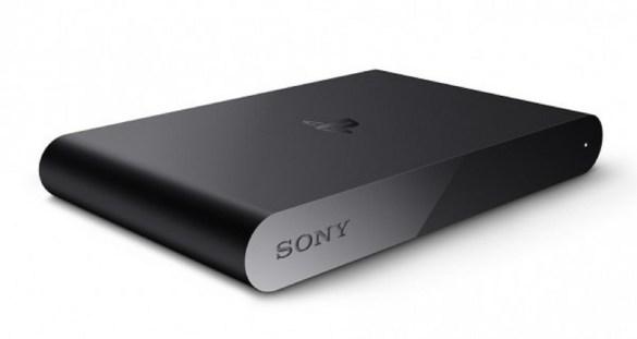 Les jeux PS Vita & PS1 en multijoueur local sur PSTV