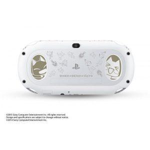playstation-vita-doko-demo-issyo-limited-edition-white-new-en