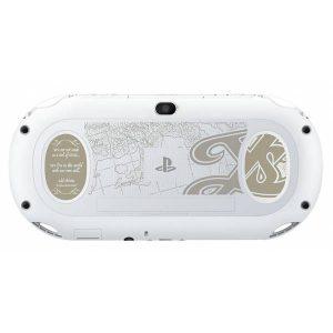 playstation-vita-glacier-white-x-ys-lacrimosa-of-dana-white-kureria-limited-edition-new-en