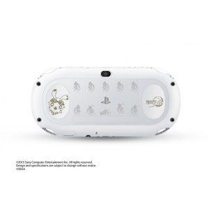 playstation-vita-phantasy-star-nova-limited-edition-white-new-en