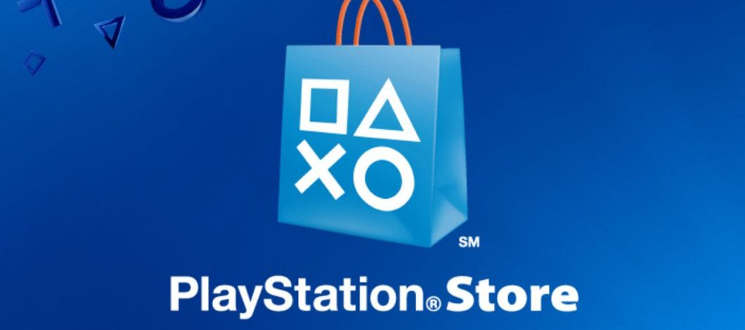 Les sorties PlayStation Vita de la semaine