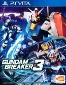 gundam-breaker-3-english-subs