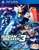 gundam-breaker-3-english-subs