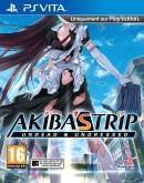 jaquette-akiba-s-trip-undead-undressed-playstation-vita-cover-avant-g-1411588479