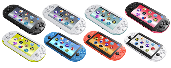 vita-all-colors