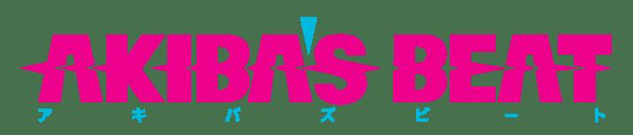 1465328730-akiba-s-beat-logo