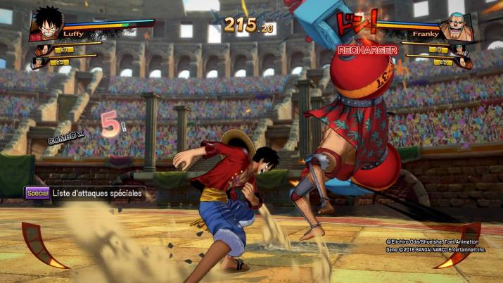 test-one-piece-burning-blood-demo-ps4-gameplay-screenshot-5
