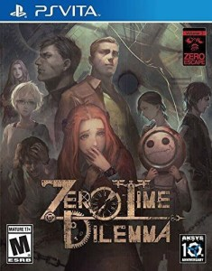 zero-time-dilemma-jaquette-ME3050681011_2