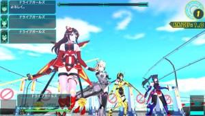 drive-girls-multiplayer-tease