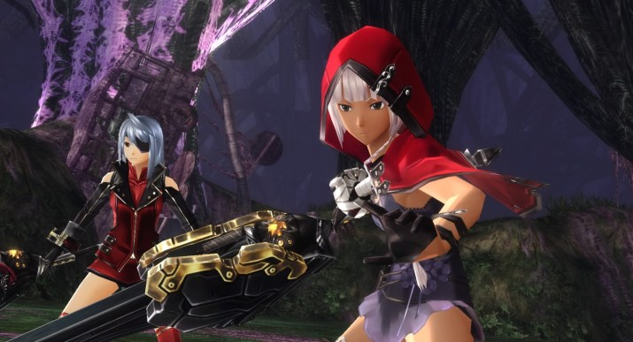GOD EATER 2 RAGE BURST_20160305001409