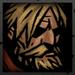 hound_master_portrait