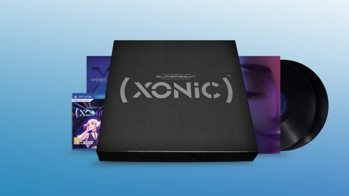 xonix-limited-edition