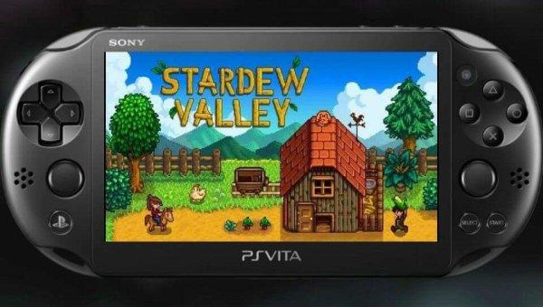 stardew_valley