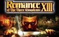 Un trailer pour Romance of the Three Kingdoms XIII with Power-Up Kit