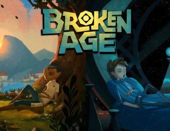 Broken Age arrive chez Limited Run Games !