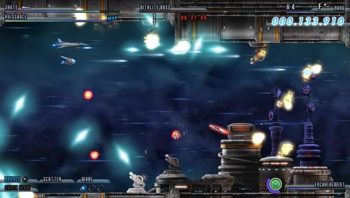 screen soldner-x 2 vita 1