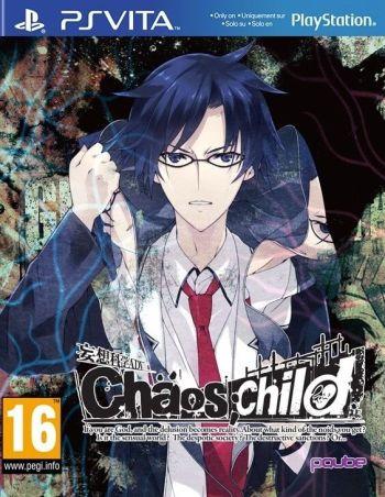 chaos-child-date-sortie-psvita-europe
