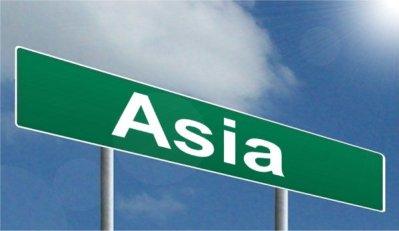 Liste des jeux Asia/Jap PS Vita en anglais & français