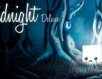 Midnight-Deluxe-test-psvita