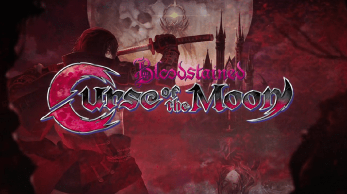 Bloodstained-Curse-of-the-Moon-psvita-