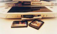 Sony annonce la fin de la production de la PS Vita pour 2019