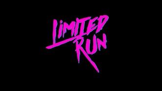 Liste des jeux Limited Run sur PS Vita