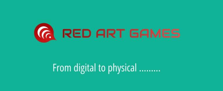 Red_Art_Games_PSVita.jpg?resize=768%2C314&ssl=1