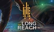 The Long Reach est disponible à la précommande en édition physique chez Signature Games sur PS Vita